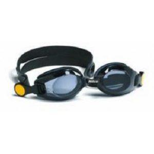 prescription goggles how to choose